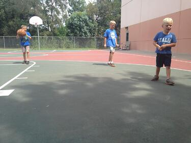 basketball_court_cal_fit