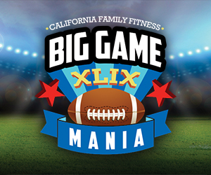 blog-post_big-game-mania-1