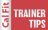 blog-thumb_trainer-tips-(1)