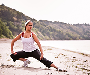 blog-post_300x250_summer