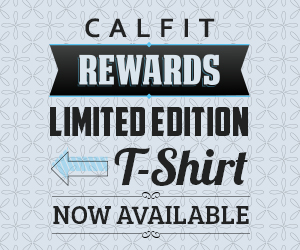 blog-post_calfitrewards_t-shirt