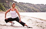blog-thumb_160x100_summer