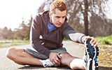 5 Tips On How to Not be Sore After a Workout