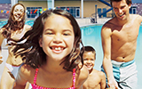 Fun Ways to Keep Your Kids Active This Summer