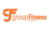 blog-thumb_group-fitness