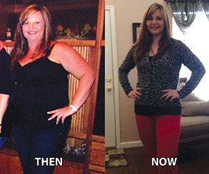 blog-post_300x250_success-story_sheli-duppman