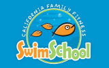 Fall and Winter Swim Lessons Available