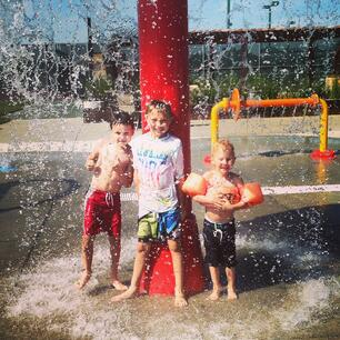 splash_pad_blog
