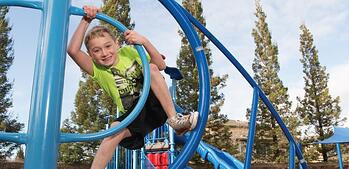 7 Things About California Family Fitness You Won't Find in Most Gyms