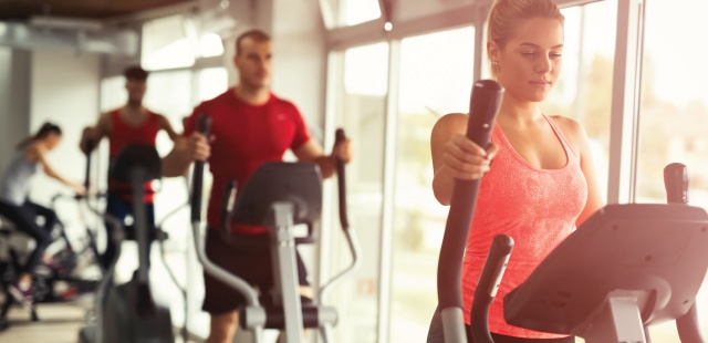 New to the Gym? Check Out These Helpful Tips