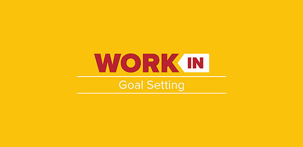 19054_CalFitPodcastWorkIn_Podcast_GoalSetting_ListingIMG_640x310