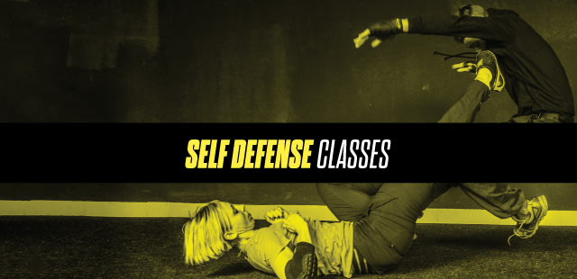 19105_Self_Defense_Class_BLOG_ListingIMG