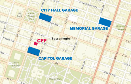 17209_OPS_DowntownParking_MAP.png