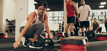 When is the ideal time to work out?