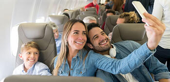 Travel Tips for a Pain-free Vacation