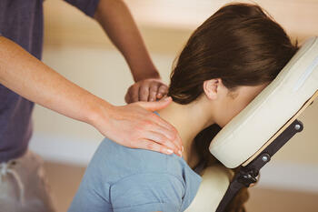 Massage Therapy: Luxury or Necessity?