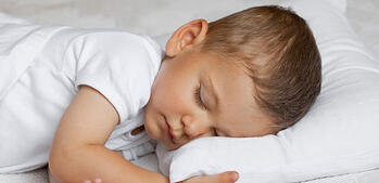Healthy Sleep Habits for a Happier Family