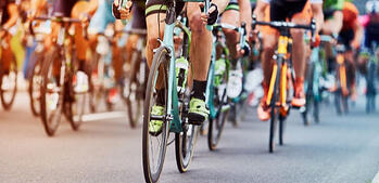 Improve Your Cycling, Whether You are a Beginner or Pro
