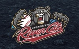 Enter to our Win River Cats Tickets Giveaway