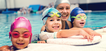 5 Water Safety Tips for Kids You Need to Know