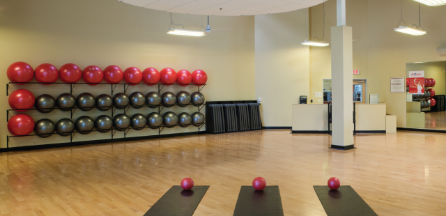 The Benefits of 19 Convenient Cal Fit Locations