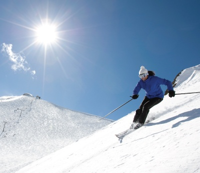 Snowboard and Ski Fitness Training Guidelines Before Hitting the Slopes
