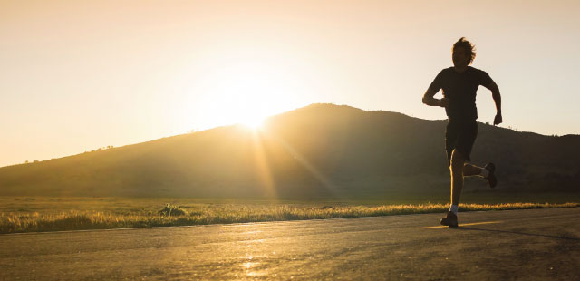 How to Stick to Resolutions When Motivation is Gone