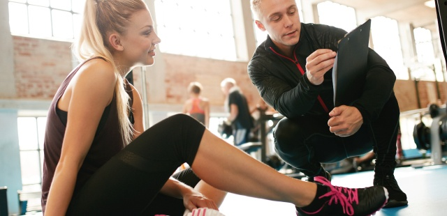 Questions to Ask Before You Start Personal Training in Sacramento