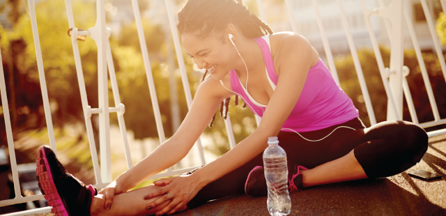 Ready to Run for Fun? Check out our top list for Fun Runs