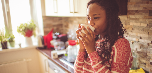 Bulletproof Coffee: What's the Buzz About?