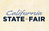 Enter to Win our Farm to Fork State Fair  Giveaway