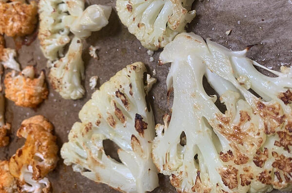 roasted-cauliflower-POST