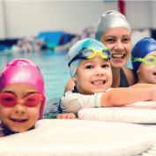 15038_BLG_5WaterSafetyTips_Kids_RELATED_POST.png