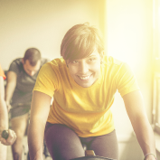 Benefits of Spinning for Triathletes