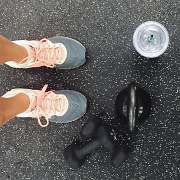 15087_Blog_WorkoutsInAPinch_RELATED_POST.jpg