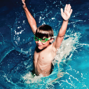 16001_SwimLessons_BLG_LearnToTeach_RELATED_POST.png