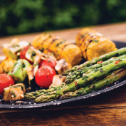 Paleo Recipes for your Summer Barbecue